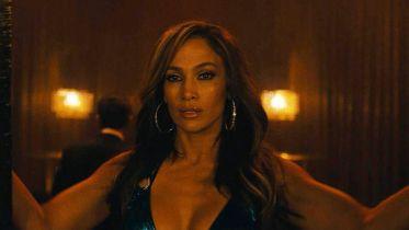Oscary 2020 - dlaczego Jennifer Lopez i Adam Sandler nie zostali nominowani? Członkowie Akademii wypowiedzieli się