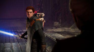 Star Wars Jedi: Upadły zakon - trwają prace nad kontynuacją gry
