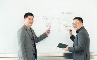 Inżynierowie Samsunga znaleźli sposób na upowszechnienie treści 8K