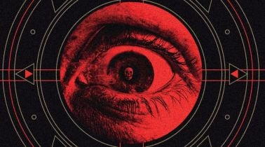 Czynnik diabła - recenzja książki