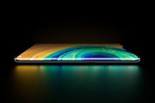 Huawei kończy z produkcją autorskich podzespołów