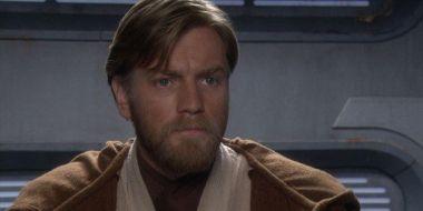 Obi-Wan Kenobi będzie mini-serialem od Disney+