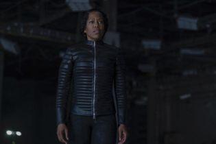 Watchmen - Regina King komentuje finał i szanse na 2. sezon