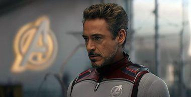Sweet Tooth - Robert Downey Jr. wyprodukuje serial dla Netflixa