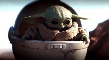 The Mandalorian - jak stworzono głos Baby Yody w serialu?