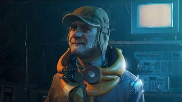 Half-Life: Alyx na PlayStation VR? Jest na to szansa