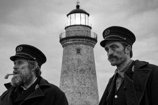 Lighthouse, Midsommar i H.P. Lovecraft - idzie nowe we współczesnym horrorze?