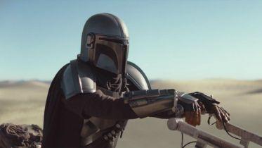 The Mandalorian - Pedro Pascal nie jest w kostiumie. Kto gra postać na planie?