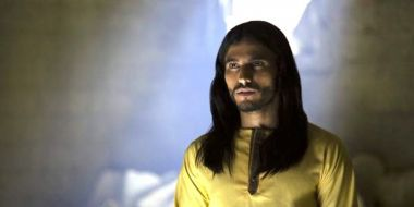 Mesjasz - serial anulowany. Netflix rezygnuje z 2. sezonu