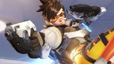 Xbox Free Play Days - Overwatch, F1 2020 i Wreckfest za darmo przez weekend