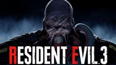 Resident Evil 3 Remake to już pewniak. Grafiki trafiły do sieci