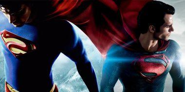 Superman umarł, ale dla kina musi żyć. Dlaczego potrzebujemy Człowieka Jutra?