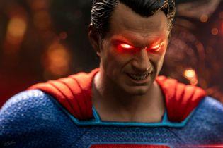 Liga Sprawiedliwości - Zack Snyder nadaje nową nazwę Snyder Cut?
