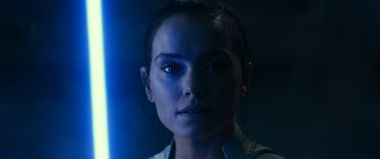 Star Wars 9 - czy nakręcono alternatywne zakończenie filmu?