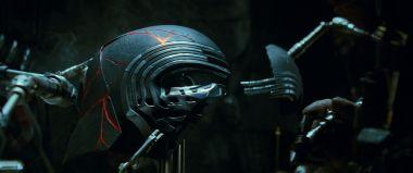 Gwiezdne Wojny: Skywalker. Odrodzenie - zakończenie było zupełnie inne tydzień przed premierą!