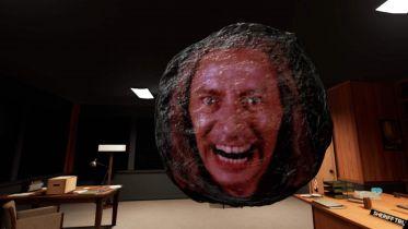 Miasteczko Twin Peaks powróci w doświadczeniu VR