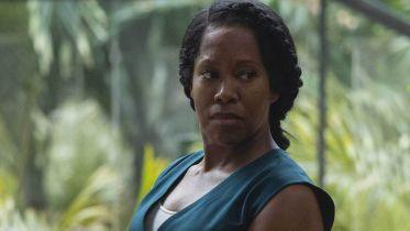 Emmy 2020 - ogłoszono nominacje do nagród. Watchmen liderem, The Mandalorian wyróżniony
