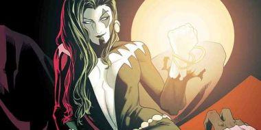 Venom 2 - Carnage i Shriek będą działać razem? Nowe pogłoski o fabule filmu
