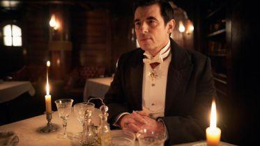 Drakula: odcinek 2 - recenzja