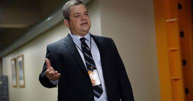 Agenci T.A.R.C.Z.Y. - Patton Oswalt w obsadzie finałowego sezonu serialu