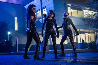 Arrow: sezon 8, odcinek 9 - recenzja