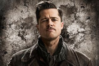 Brad Pitt zostanie gwiazdą kina akcji? Zagra w filmie twórcy Johna Wicka