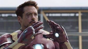 Czy Robert Downey Jr. wróci do MCU? Aktor komentuje - mówi też o The Batman