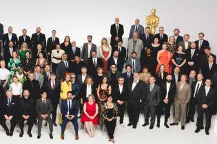 Oscary 2020 - starcie legend kina i wybitnych filmów. Moje przemyślenia na temat tegorocznej gali