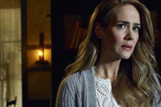 American Horror Story - FX oficjalnie zamawia spin-off serii