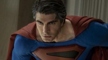 Superman: Powrót - Brandon Routh o traumie, z którą mierzył się po roli Człowieka ze Stali