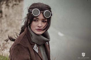 Frostpunk: The Last Autumn - nowe wideo z dodatku. Zobacz też świetny cosplay