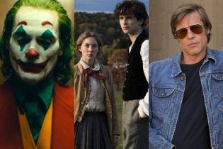 Oscary 2020 - który nominowany film zarobił najwięcej?