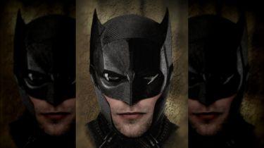 The Batman - Robert Pattinson ujawnia prawdziwy powód przyjęcia roli