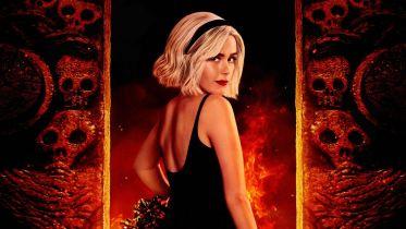 Riverdale - postać z Chilling Adventures of Sabrina pojawiła się w serialu