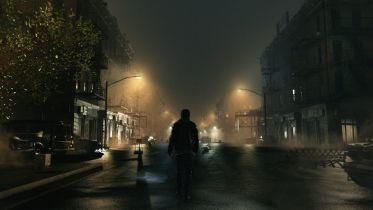 Silent Hill powróci? Konami komentuje plotki o reboocie