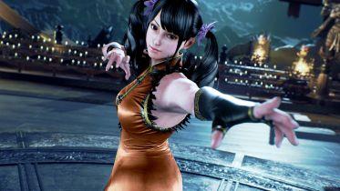 Tekken 7 i polski Frostpunk dołączą do biblioteki gier w Xbox Game Pass