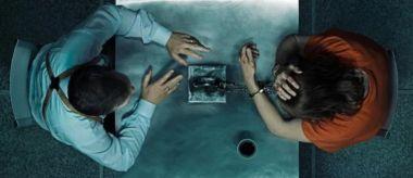 Interrogation: sezon 1, odcinek 1 - recenzja