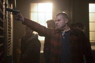 Matrix 4 - aktor z iZombie zagra w filmie
