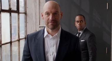 Billions - pierwszy zwiastun 5. sezonu serialu Showtime