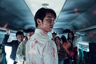 Peninsula - film nie będzie kontynuacją Zombie Express. Nowe szczegóły
