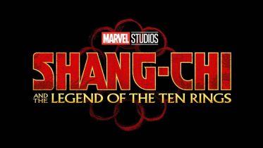 Shang-Chi and the Legend of the Ten Rings - pierwsze zdjęcia z planu filmu MCU