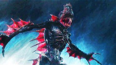 New Gods i The Trench - Warner Bros. wstrzymuje zapowiedziane filmy DC