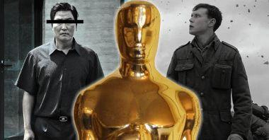Oscary 2020: WYNIKI. Pełna lista zwycięzców