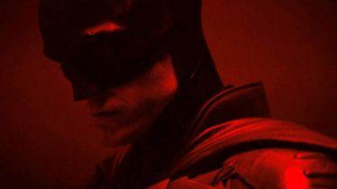 The Batman - Michael Giacchino o wolności w tworzeniu muzyki do filmu