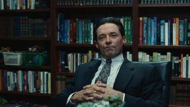 Bad Education - pierwszy zwiastun filmu HBO z Hugh Jackmanem