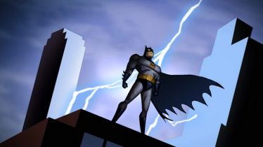 30 najlepszych kreskówek na podstawie komiksów z lat 90. Znasz je wszystkie?