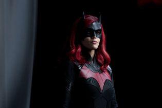 Batwoman - postać Ruby Rose nie zostanie uśmiercona? Showrunnerka zabiera głos