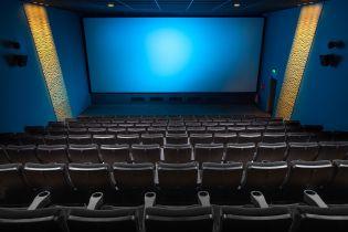 Czy kina przetrwają pandemię koronawirusa? Analiza wyników ankiety