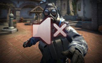 Valve będzie wygłuszać agresywnych graczy