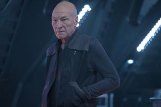 Star Trek: Picard - nawiązania i easter eggi z 6. i 7. odcinka serialu